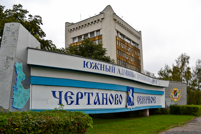 http://chertanoved.msk.ru/newpic/16sent.jpg