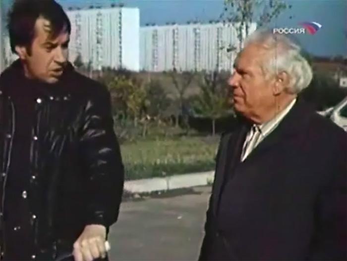 http://chertanoved.msk.ru/newpic2/ko2.jpg