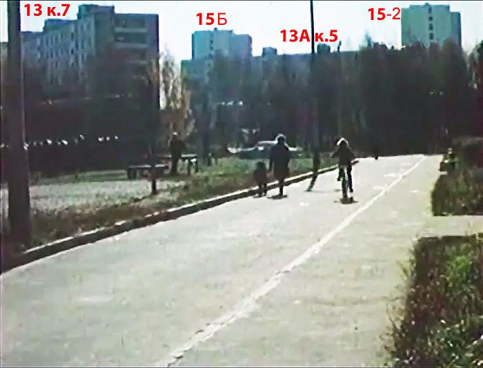 http://chertanoved.msk.ru/newpic2/ko4.jpg