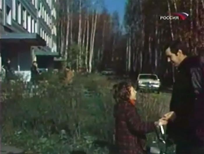 http://chertanoved.msk.ru/newpic2/ko5.jpg